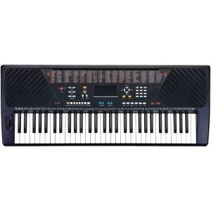 电子琴入门曲谱教学?_是学电子琴初学者, 我需要简谱与